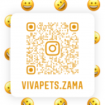 InstagramQR.png
